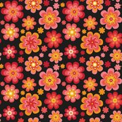 Rflowerpower_black_rgb_rityta_1_shop_thumb