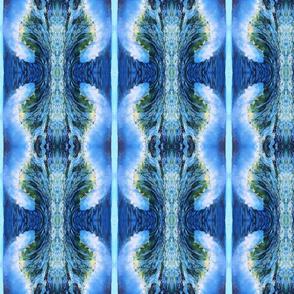 Blue Wave copy