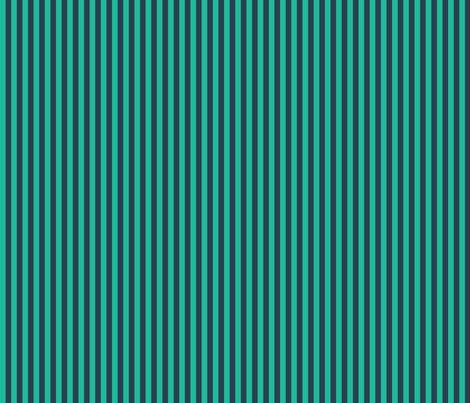 Stripes_vertical_nautical_blues_shop_preview