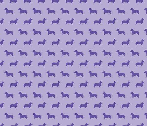 Corgi_silhouette_purple_shop_preview