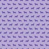 Corgi_silhouette_purple_shop_thumb