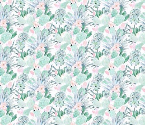 Rpretty-cactus-floral-succulents-pastel_white_shop_preview