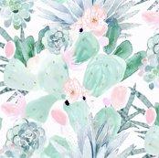 Rpretty-cactus-floral-succulents-pastel_white_shop_thumb