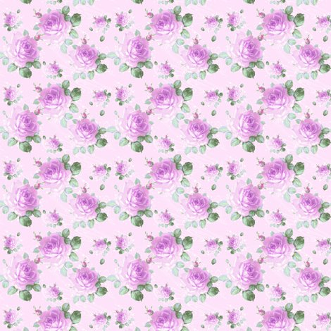 Rbluma_orchid_custom20reduction_shop_preview