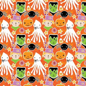 orangevariety-01