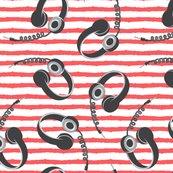 Rheadphones-pattern-02_shop_thumb