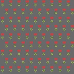 kjr91's letterquilt