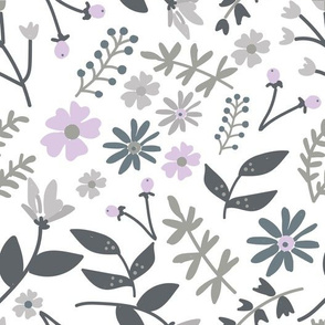 lilac and grey-01