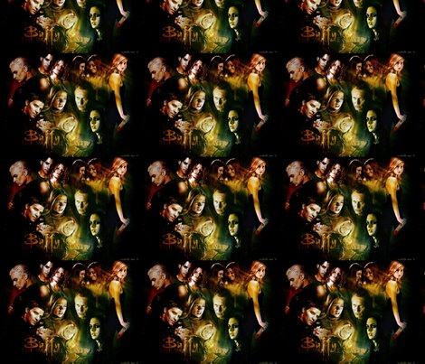 Buffy-the-vampire-slayer-buffy-the-vampire-slayer-34319596-1024-768_shop_preview
