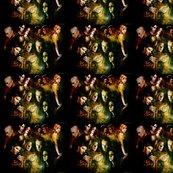 Buffy-the-vampire-slayer-buffy-the-vampire-slayer-34319596-1024-768_shop_thumb