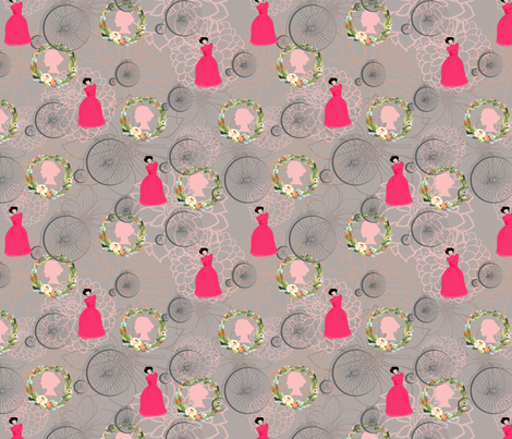 vintagepenny