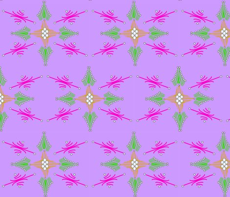 Rrmarrakkesh-spoonflower2-4-29-2018_shop_preview