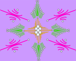 Rrmarrakkesh-spoonflower2-4-29-2018_thumb