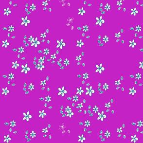 Meadow Sprinkle