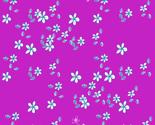 Meadow-sprinkle-03_thumb