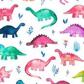 Rnew-dinosaur-colorway-base-2_shop_thumb
