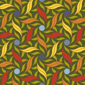 07540870 : arcrev6 : autumn