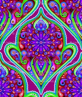 Tile Series 3 7