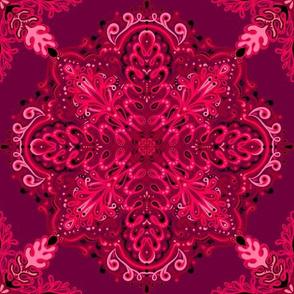 Tiles Series 3 11
