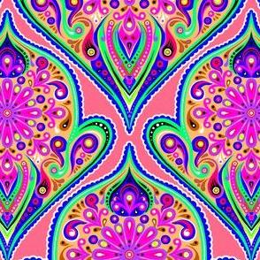 Tile Series 3 6