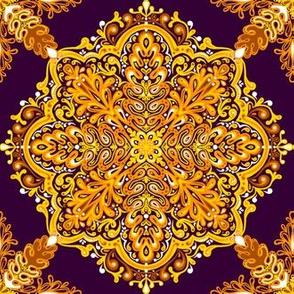 Tile Series 3 12