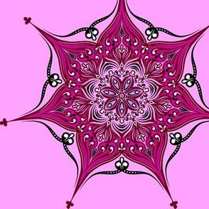 Tile Series 3 13