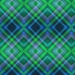 F-GreensandBluesonadiagonal