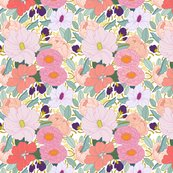 Fullfloral_swatch_8x8_shop_thumb