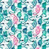 Flamingo-repeat-teal-smaller-scale-rotated_shop_thumb