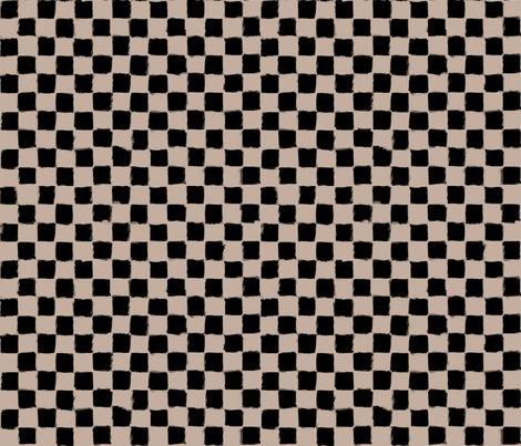 Rchecker-strokes-black-on-nude_shop_preview