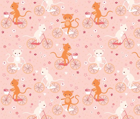 Rcyclingcats3_shop_preview