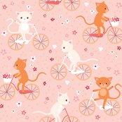 Rcyclingcats3_shop_thumb