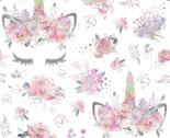 Rwatercolor-unicorns-copy_thumb