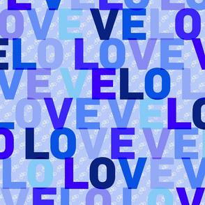 velo_love_spoonflower_blue