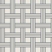Rrr113-weave_shop_thumb