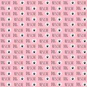 Rrescue-dog-hearts-7_shop_thumb