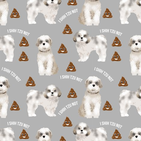 Rshih-tzu-poop-3_shop_preview