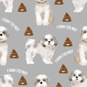 Rshih-tzu-poop-3_shop_thumb