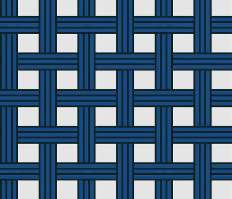 Rr114-weave-blue_shop_preview