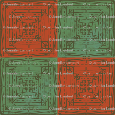Green-and-orange-merged-1000-px_preview