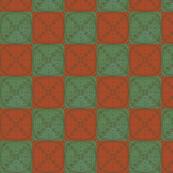 Green and Orange Merged 1000 px