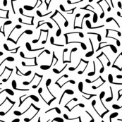Rrmusic_notes_repeat_white_shop_thumb