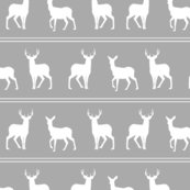 Rrdeer_repeat_grey_shop_thumb
