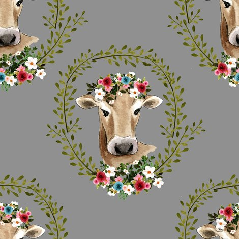 Rfloralcowgrey_shop_preview