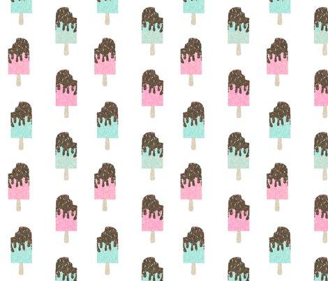 Rpopsicle-11_shop_preview
