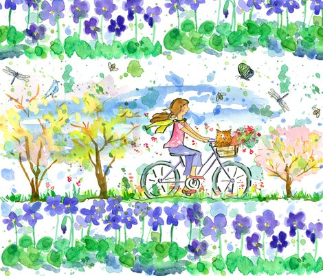 Rrrlily-and-tulip-biking-fabric_shop_preview