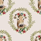 Rfloralcowtaupe_shop_thumb