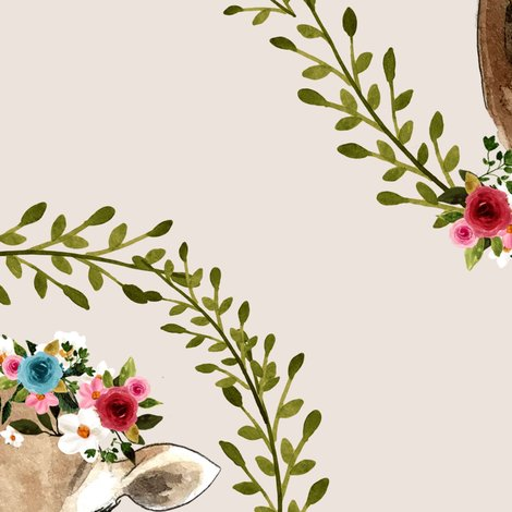 Rfloralcowtaupe_shop_preview