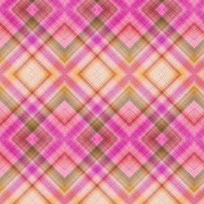 F-Meloncolorsonadiagonal