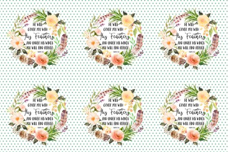 R18-x18-6-to-1-yard-of-minky-he-will-cover-you-quote_shop_preview